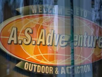 A.S.Adventure in Hasselt opent deuren vanaf donderdag als afhaalpunt