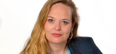 Hooggevoelig op het werk: 'Plaats jezelf niet in de slachtofferrol'