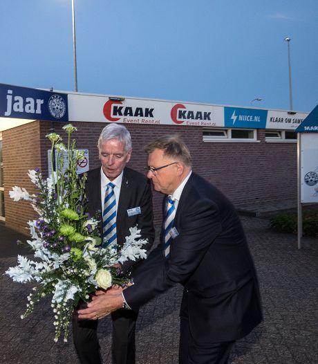 Grol vraagt KNVB om schorsingen weg te strepen voor volgend seizoen