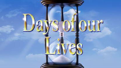 Goed nieuws voor de fans: ook 'De Dingen des Levens' straks weer op tv