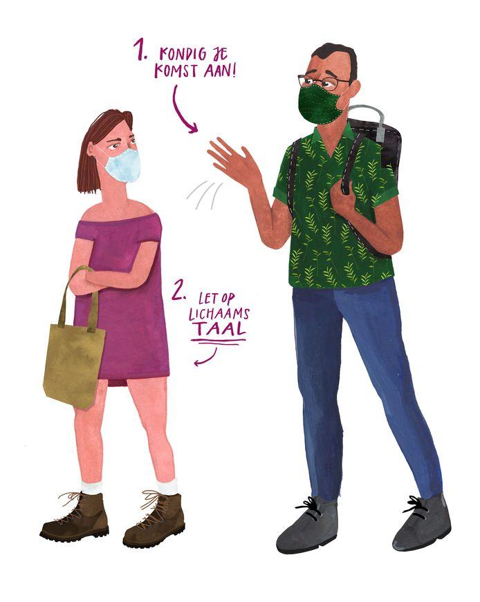 hoe flirten op date dating seiten mit coins