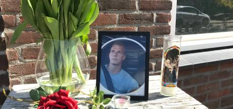 Stille tocht in Arnhem voor doodgestoken Eduard (27) uit Doesburg