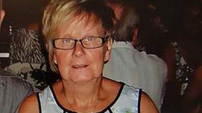 Britse man beschuldigd van allereerste quarantainemoord op echtgenote