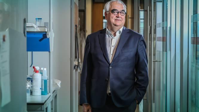 Tussentijdse resultaten veelbelovend voor Janssen-vaccin dat maar 1 inspuiting nodig heeft