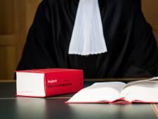 Hardinxvelder krijgt 120 uur taakstraf na diefstal van sealbags met geld