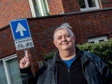 D66 Westland: 'Verhoog studietoeslag voor studenten met medische beperking'
