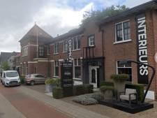 Appartementen op plek Huis van Strijdhoven in Oisterwijk: buurt is alert