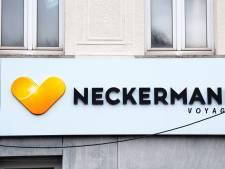 """Deux offres """"égales"""" émises pour Neckermann"""