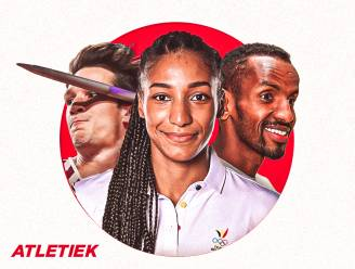 Onze olympiërs voorgesteld (#4). Marathonloopster die mattetaarten verkocht en een verpleegkundige: deze atleten willen knallen in Tokio