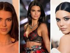 Kendall Jenner aurait-elle un sosie sur TikTok?