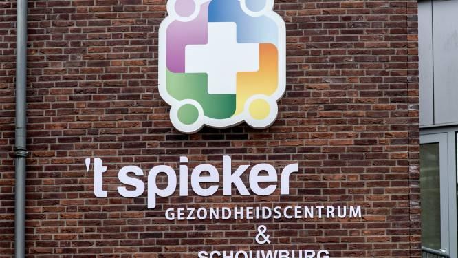 Theater Berkelland gaat uitdaging 'schouwburg' aan met nieuw programma