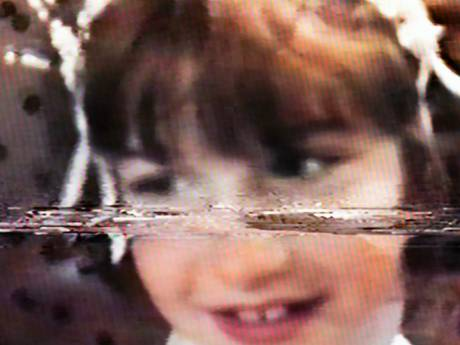 """""""Petites"""", un documentaire percutant sur l'affaire Dutroux qui donne la parole aux enfants de 1996"""