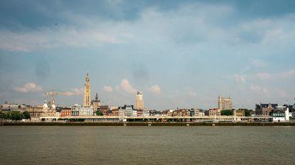 Stad opent deur voor nieuwe skyline