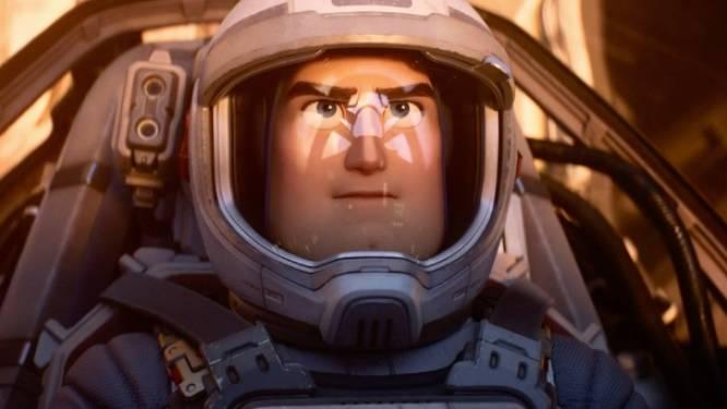 To infinity and beyond: Buzz Lightyear krijgt zijn eigen Pixarfilm, en de eerste beelden zien er goed uit