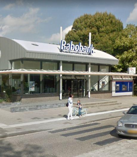 Alle banken zijn verdwenen uit Maassluis: ook Rabobank sluit de deuren