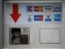Une application d'analyse des comptes bancaires obtient le feu vert