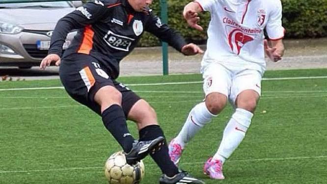 Exodus bij jeugd Standard ingezet: 15-jarige zoon Dany Verlinden naar Stoke