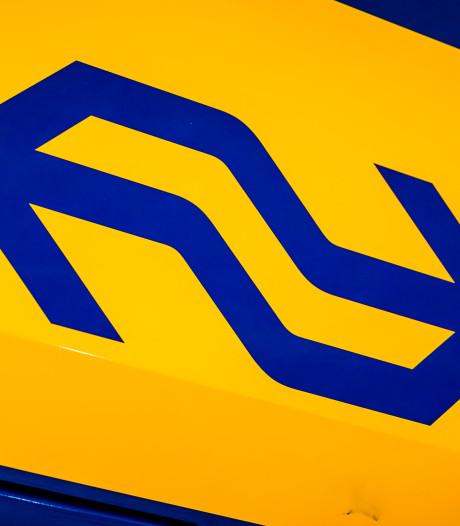 Treinverkeer tussen Tilburg en Eindhoven Centraal weer opgestart