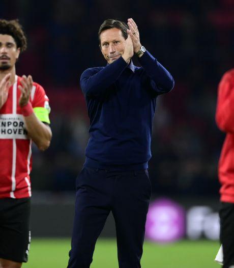 Alle plussen en minnen op een rij: PSV-Real Sociedad zorgde voor stevige slijtage op elk puntje van de stadionstoelen