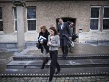Staatssecretaris 'kennelijk verkeerd begrepen' na overleg marinierskazerne