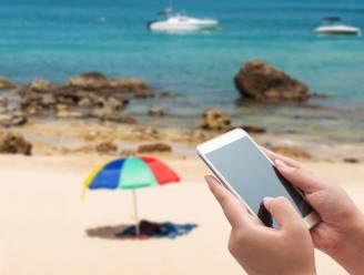 Geen roamingkosten meer? Dan verhogen de prijzen wel