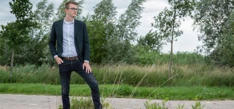 Zutphen gooit de deuren dicht voor nieuwe zorginstellingen: 'Dit past niet'