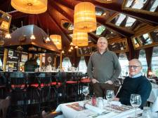 Brasserie Vieux Paris in top tien van beste Franse restaurants