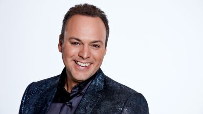 "Frans Bauer verrast fans met Amerikaanse droom: ""Have you got a moment for me?"""