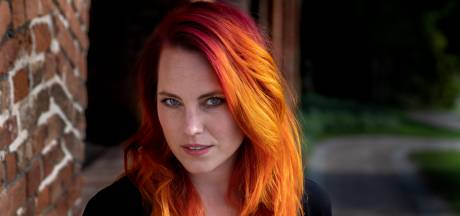 WIDM-deelnemer Marije Knevel over haatreacties: 'Dat gedrag is niet oké'