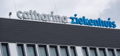 Catharina Ziekenhuis ook na bodemzaak aansprakelijk voor snijwond in babywang