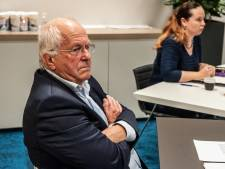 College Waddinxveen gevallen na emotioneel spoeddebat over plotseling opstappen wethouder Kraaijestein
