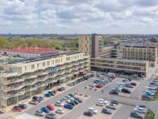 Sushizaak vult laatste commerciële ruimte in Westerschans in Goes