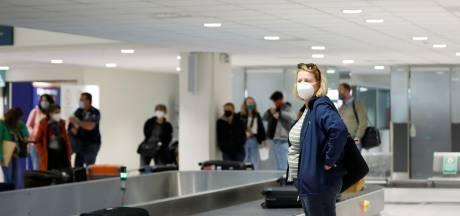 Les Pays-Bas organisent un voyage d'essai à Gran Canaria: 45.000 inscrits en deux heures