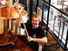 Delftse bierliefhebbers kunnen thuis bier proeven met sommelier Arvid Bergström