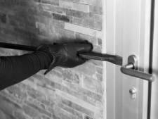 Minder criminaliteit in Amersfoort, maar zorgen om steeds meer mensen met verward gedrag