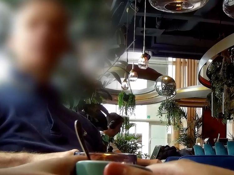 Vlaamse acteur (51) opnieuw opgepakt in onderzoek naar vermeend kindermisbruik. Herbekijk hier de integrale documentaire