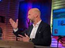 Tjeerd - 'halvering veestapel' - de Groot (D66) vindt dat boerenbeleid écht op de schop moet: 'Een ongemakkelijke waarheid'
