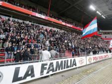 PSV krijgt na thuisduels goed nieuws van de GGD