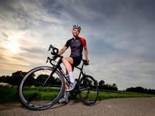Sportwethouder Sven de Langen: 'De kracht van topsport is ongeëvenaard'
