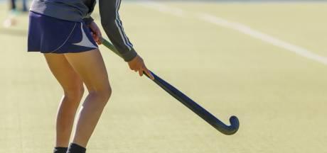Hockeycoach (18) uit Zutphen wordt verliefd op pupil (13): 'Ik had het gevoel dat ze zestien was'