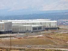 La NSA collecte des centaines de millions de listes de contacts numériques