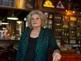 Café Jos als huiskamer, met de gehaktballen van Ria: 'Kun jij niet even tappen, kan ik biljarten'