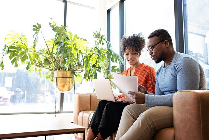 Is het slim om je hypothecair krediet sneller terug te betalen?