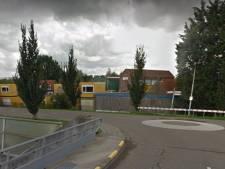 Nieuw onderzoek naar verkeer in toekomstige wijk IJzergieterij