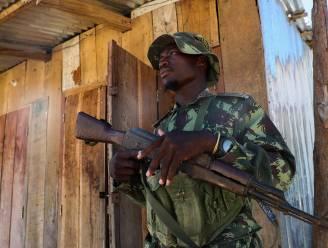 12 onthoofde lichamen ontdekt nabij hotel in Mozambique