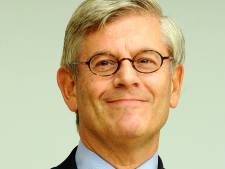 Burgemeester 'geeft' Omroep West-baas bonus