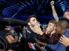 Kan Nederland het songfestivalcircus aan? 14 vragen en antwoorden