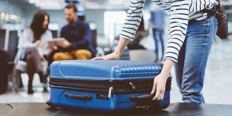 bagageband.jpg