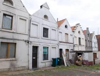 """200.000 euro subsidie voor restauratie van Koer Devos: """"Dit gaat over behoud van erfgoed, strijd tegen verloedering en kwalitatieve huisvesting"""""""