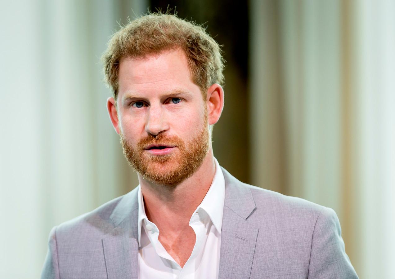 """In mei 2019 accepteerde de Britse prins nog de excuses en een """"aanzienlijke financiële vergoeding"""" na een klacht tegen Splash News én Picture Agency."""